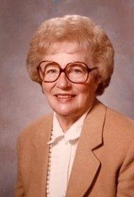 Patti Clark literacy award recipient