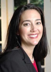 Erin Gruwell Scholarship Luncheon Guest Speaker