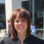 Katie Bender