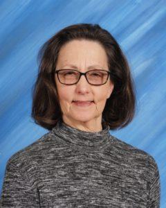 Linda Downey