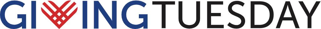 GivinfTuesday Logo